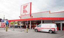 Reparatii_usi_automate_Kaufland