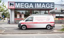 Reparatii_usi_automate_Mega_Image
