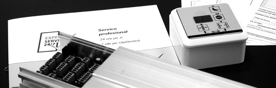 Blog expert service reparatii usi